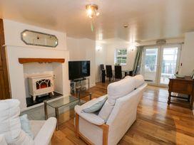 Preswylfa Apartment - North Wales - 999158 - thumbnail photo 3