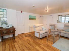 Preswylfa Apartment - North Wales - 999158 - thumbnail photo 6