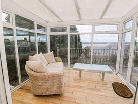 Preswylfa Apartment - North Wales - 999158 - thumbnail photo 9
