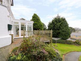 Preswylfa Apartment - North Wales - 999158 - thumbnail photo 17