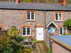 Woodedge - Somerset & Wiltshire - 999220 - thumbnail photo 1