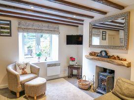 Woodedge - Somerset & Wiltshire - 999220 - thumbnail photo 4