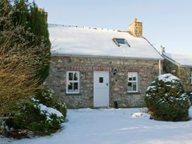 Ann Perrots Cottage - South Wales - 999228 - thumbnail photo 10