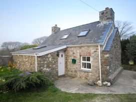 Ann Perrots Cottage - South Wales - 999228 - thumbnail photo 2