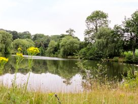 Shatterford Lakes - Cotswolds - 999274 - thumbnail photo 20