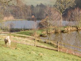 Meadowfall at Shatterford Lakes - Cotswolds - 999275 - thumbnail photo 26