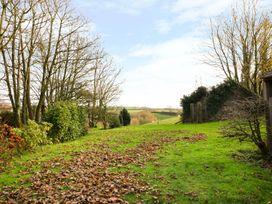 Erin Cottage - Cornwall - 999355 - thumbnail photo 18