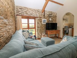 Erin Cottage - Cornwall - 999355 - thumbnail photo 8