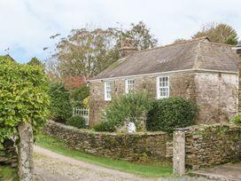 Cardwen Farmhouse - Cornwall - 999357 - thumbnail photo 29