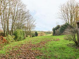 Cardwen Farmhouse - Cornwall - 999357 - thumbnail photo 25