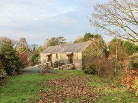 Cardwen Farmhouse - Cornwall - 999357 - thumbnail photo 27