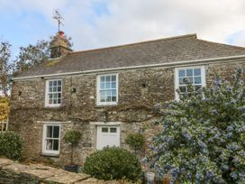Cardwen Farmhouse - Cornwall - 999357 - thumbnail photo 1