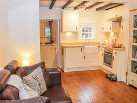 Tub Boat Cottage - Shropshire - 999464 - thumbnail photo 7