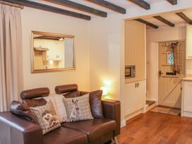 Tub Boat Cottage - Shropshire - 999464 - thumbnail photo 5
