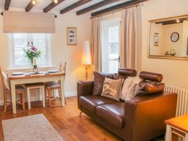 Tub Boat Cottage - Shropshire - 999464 - thumbnail photo 4