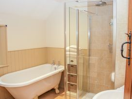 Tub Boat Cottage - Shropshire - 999464 - thumbnail photo 15