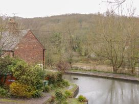 Tub Boat Cottage - Shropshire - 999464 - thumbnail photo 17