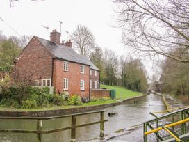 Tub Boat Cottage - Shropshire - 999464 - thumbnail photo 1