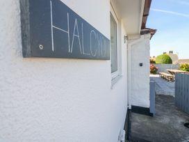 Halcyon - Cornwall - 999465 - thumbnail photo 3