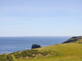 Halcyon - Cornwall - 999465 - thumbnail photo 22