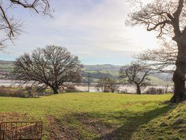 Cymryd Uchaf - North Wales - 999495 - thumbnail photo 39
