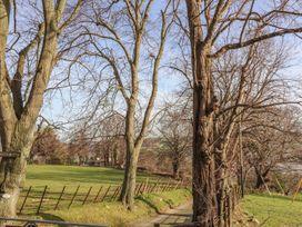 Cymryd Uchaf - North Wales - 999495 - thumbnail photo 40