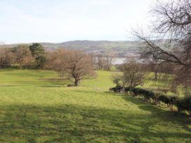 Cymryd Uchaf - North Wales - 999495 - thumbnail photo 43