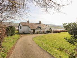 Cymryd Uchaf - North Wales - 999495 - thumbnail photo 1