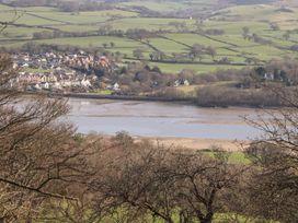 Cymryd Uchaf - North Wales - 999495 - thumbnail photo 31
