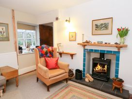 Ivy Cottage - Peak District - 999512 - thumbnail photo 6
