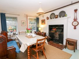 Ivy Cottage - Peak District - 999512 - thumbnail photo 10