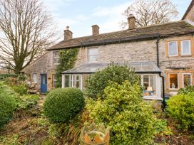 Ivy Cottage - Peak District - 999512 - thumbnail photo 22