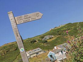 Salty Sea Dog - Cornwall - 999515 - thumbnail photo 35