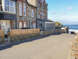 Salty Sea Dog - Cornwall - 999515 - thumbnail photo 29