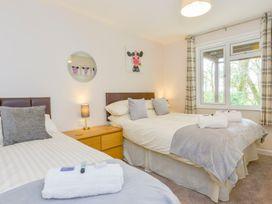 Valley Lodge 12 - Cornwall - 999588 - thumbnail photo 9
