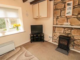 Heron Cottage - Northumberland - 999603 - thumbnail photo 7