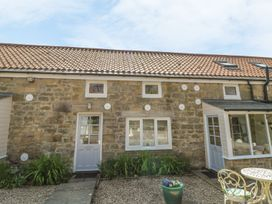 Heron Cottage - Northumberland - 999603 - thumbnail photo 3
