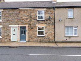 Lily's Cottage - Northumberland - 999616 - thumbnail photo 1