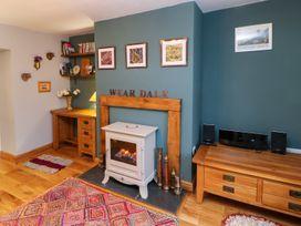 Lily's Cottage - Northumberland - 999616 - thumbnail photo 6