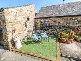 Lily's Cottage - Northumberland - 999616 - thumbnail photo 28
