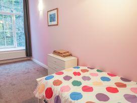 Litton Mill Apartment - Peak District - 999638 - thumbnail photo 14