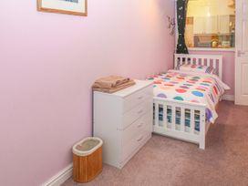 Litton Mill Apartment - Peak District - 999638 - thumbnail photo 15