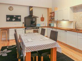 Litton Mill Apartment - Peak District - 999638 - thumbnail photo 10
