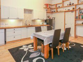 Litton Mill Apartment - Peak District - 999638 - thumbnail photo 11