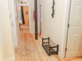 Litton Mill Apartment - Peak District - 999638 - thumbnail photo 7