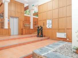 Litton Mill Apartment - Peak District - 999638 - thumbnail photo 8