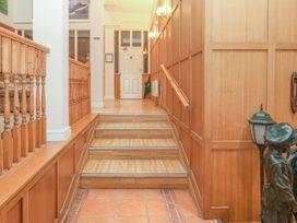 Litton Mill Apartment - Peak District - 999638 - thumbnail photo 9