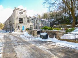 Litton Mill Apartment - Peak District - 999638 - thumbnail photo 18
