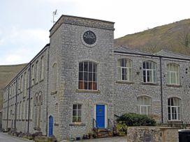 Litton Mill Apartment - Peak District - 999638 - thumbnail photo 17