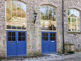 Litton Mill Apartment - Peak District - 999638 - thumbnail photo 3